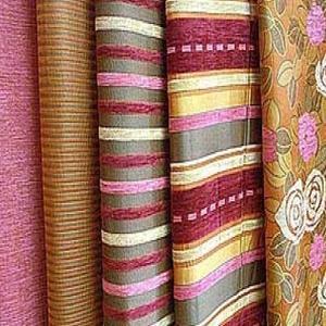 Магазины ткани Каслей