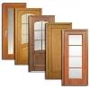 Двери, дверные блоки в Каслах