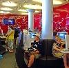 Интернет-кафе в Каслах