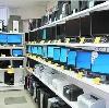 Компьютерные магазины в Каслах
