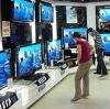 Магазины электроники в Каслах