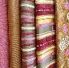 Магазины ткани в Каслах