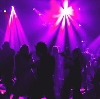 Ночные клубы в Каслах