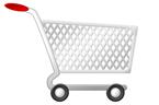 Трилайн - иконка «продажа» в Каслах